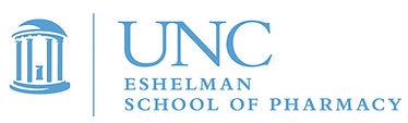 UNC SOP logo.jpg