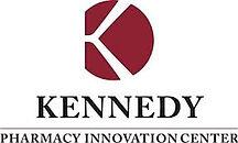 KPIC logo.jpeg