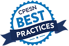 CPESN_BestPractices (1).png