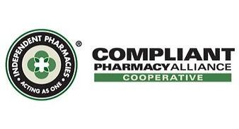 Compliant+Pharmacy+Alliance.jpg