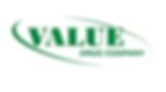 Value Drug Company logo.png