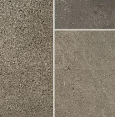 Fieldcrest - Stucco Grey Image.JPG