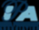 IPA_logo_darkblue (transparent bkgd).png
