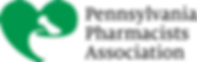Pennsylvania pharmacists assoc logo.png
