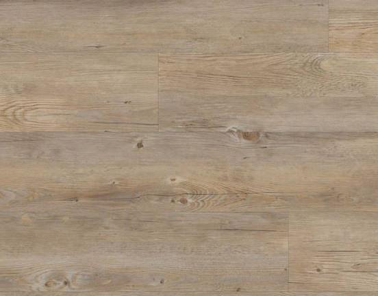 Van Gogh - Country Oak Planks.JPG