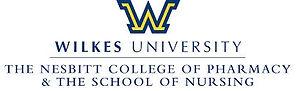 Wilkes_Logo.jpg