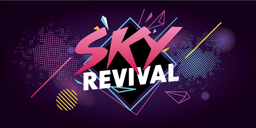 Sky Revival