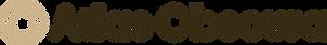 Atlas+Obscura+Logo+One+Line+CMYK.png