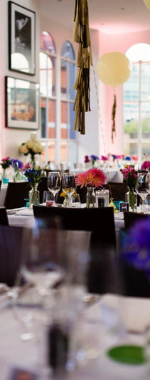 restaurant-wedding-venue-in-borough-mark