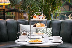 Roast_Winter Afternoon tea_Full set_Low