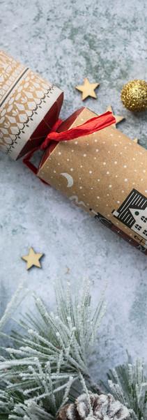Roast_Christmas crackers_Low res_L1.jpg