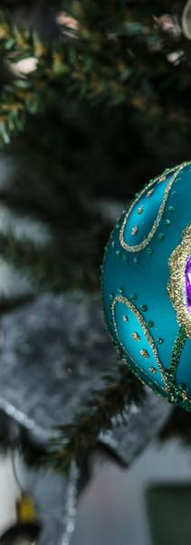 Roast Christmas_Tree decoration_Low res_L1.jpg