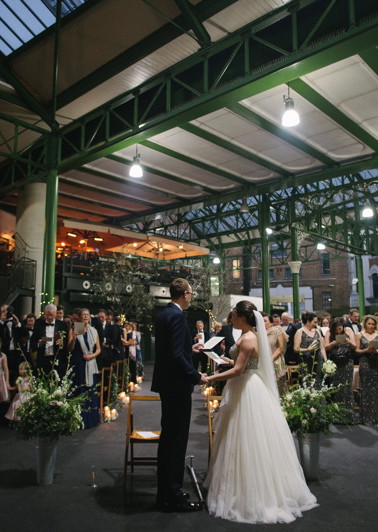 restaurant-wedding-venue-in-borough-mark