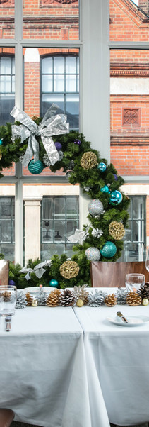Roast Christmas_Table setting with decoration_Low res_L1.jpg