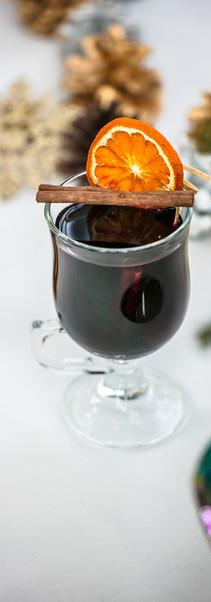 Roast Christmas_Mulled wine_Low res_P3.jpg