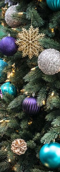 Roast Christmas_Xmas Tree decoration_High res_P1.jpg