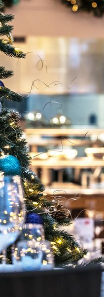 Roast_Christmas decoration_November 2019_Low  res_L2.jpg