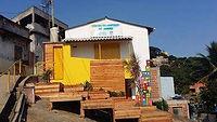 Centro Comunitário Jaburu
