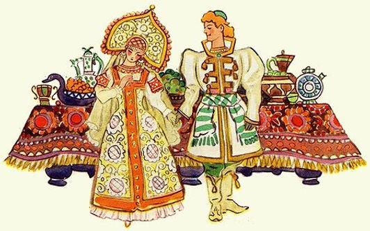 свадьба во дворце сказка.jpg