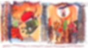 сказка Родари Чиполлино детский сайт Юмо