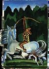 девушка на лошади с луком в руках.png
