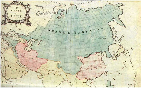 Великая Тартария на старинных картах.jpg