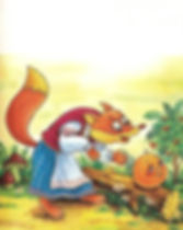 сказка Колобок рис 006.jpg