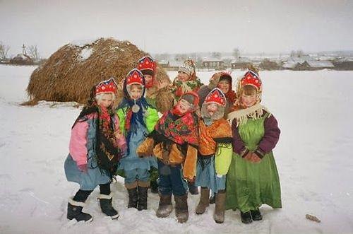 Авсень_Рязанская_область.jpg