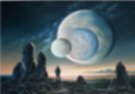 три луны образарь детский журнал Юморашк