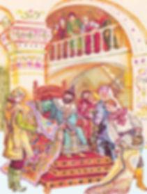царевна лягушка сказка 6.jpg