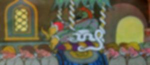 тугарин змеевич на носилках былина.jpg