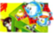 Сказка Ленивый вареник рис 2.jpg