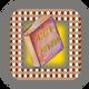 кнопка#рубрика Литературная#детский журнал читать онлайн