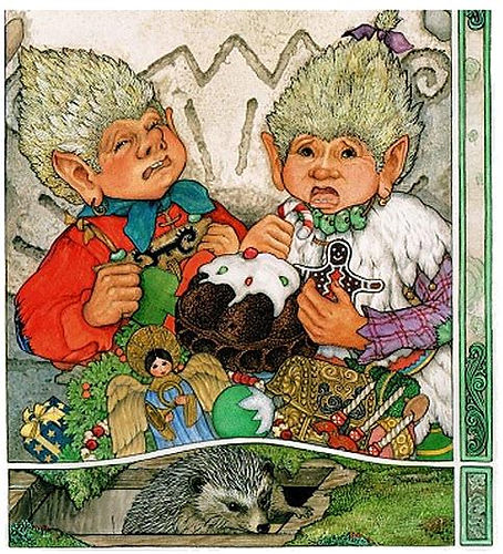 Новогодняя сказка про троллей рис 11.jpg