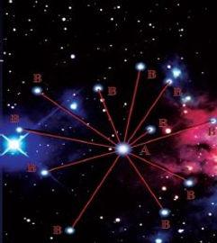 Космос звёзды карта.jpg