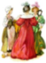 золушка показывает платья.jpg
