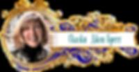 баннер сказки народов мира Джен Бретт.pn
