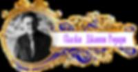 баннер сказки народов мира Джанни Родари