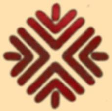 оберег символ Бога Авсень.jpg