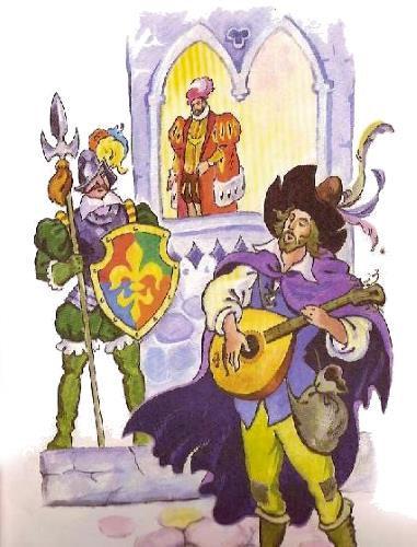 Король-Дроздовик певец.jpg