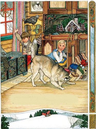Новогодняя сказка про троллей рис 5.jpg