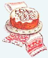 царевна лягушка сказка 4_1 пирог.jpg