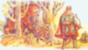 царевна лягушка сказка 11.jpg