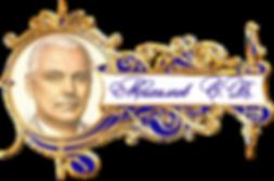баннер Михалков С.В. детский сайт Юмораш