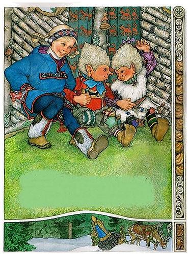 Новогодняя сказка про троллей рис 17.jpg