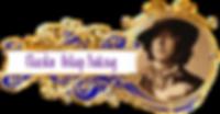 баннер сказки народов мира Оскар Уайльд.