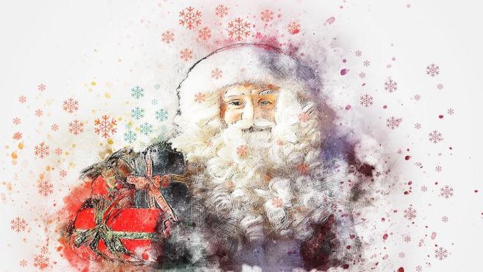 Дед мороз в сказке письмо Юморашки.jpg