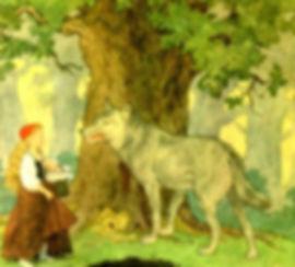Красная шапочка сказка обложка книги.jpg