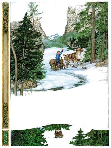 Новогодняя сказка про троллей рис 7.jpg