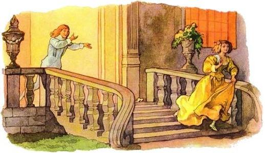 золушка убегает из дворца.jpg